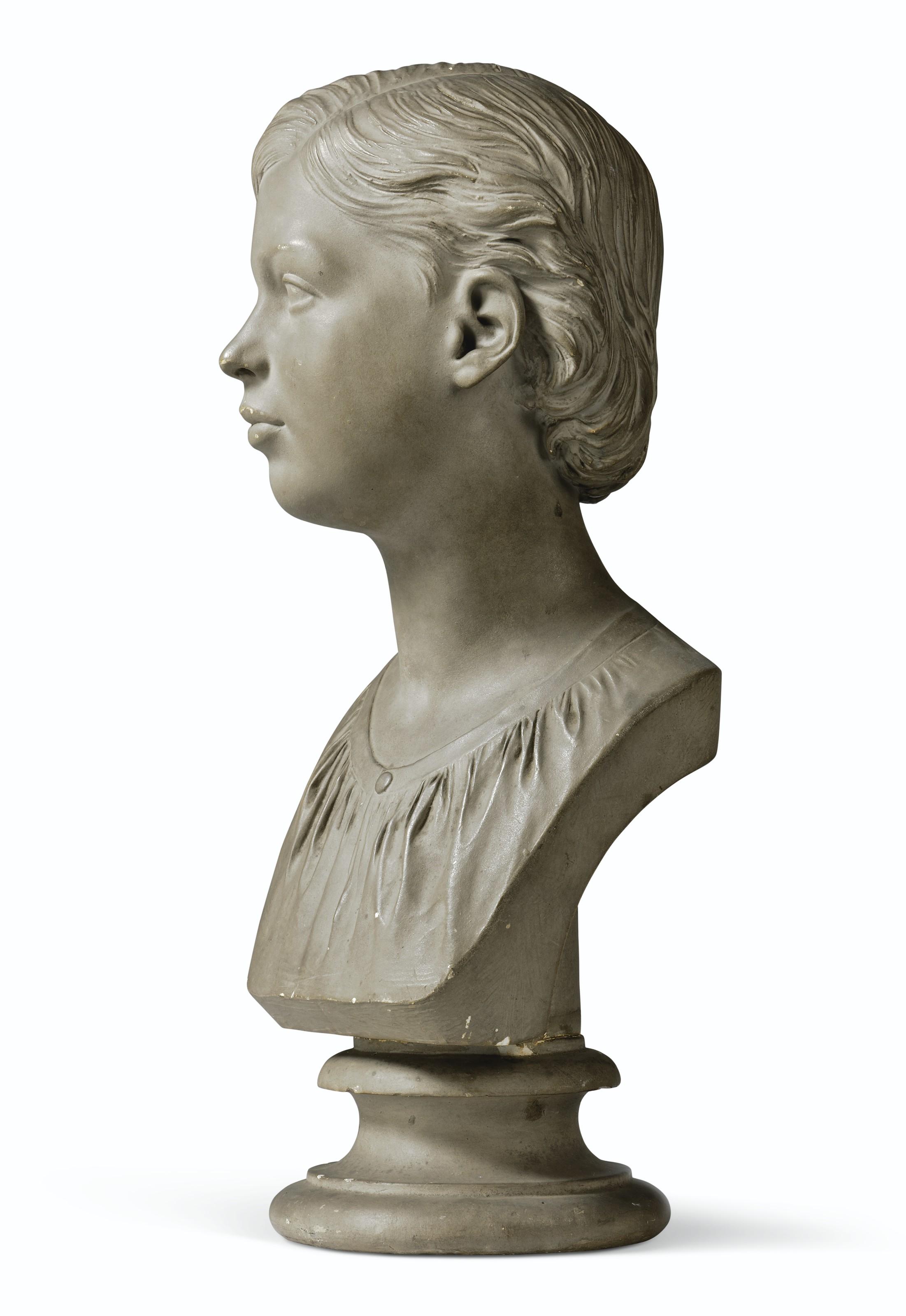 FRANCIS JOHN WILLIAMSON (BRITISH, 1833–1920)