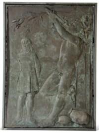 Orfeo II