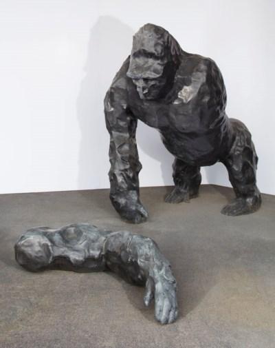 Angus Fairhurst (1966-2008)