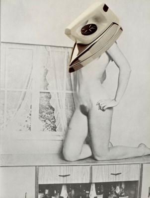 Linder (b. 1954)