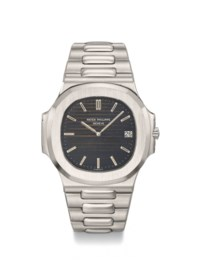 Patek Philippe An extremely ra