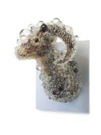 PixCell-Goat #2