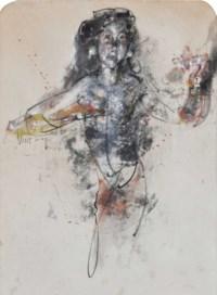 ANTONIO BLANCO (1912-1999)