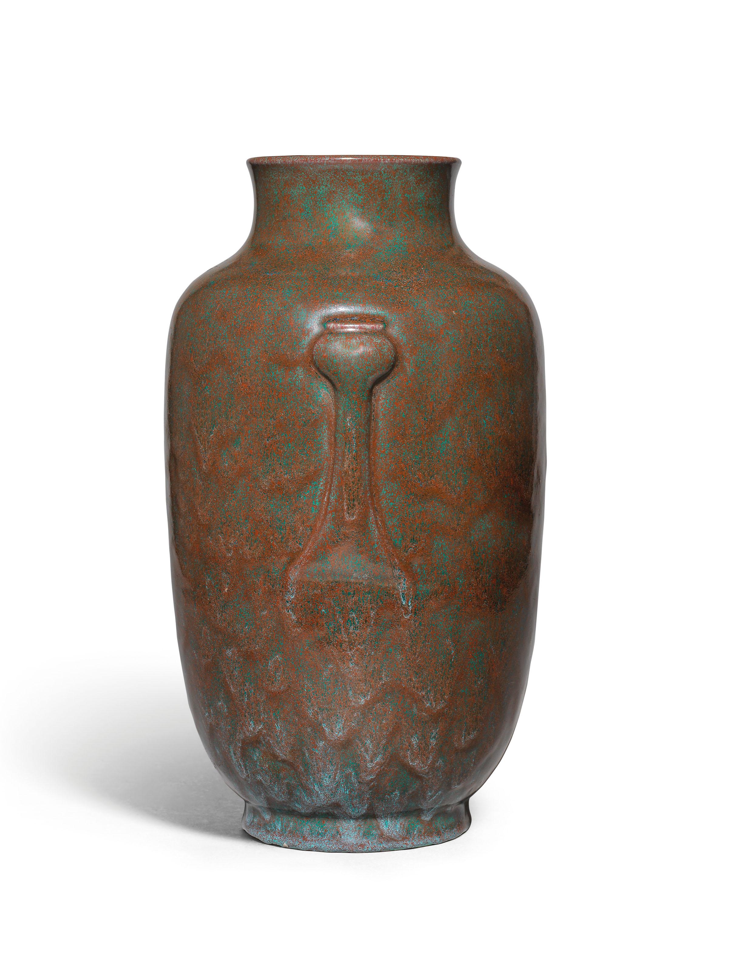 Other Antique Decorative Arts Helpful Bakelit Vase Wide Varieties Antiques