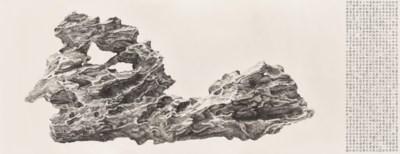 LIU DAN (B. 1953)
