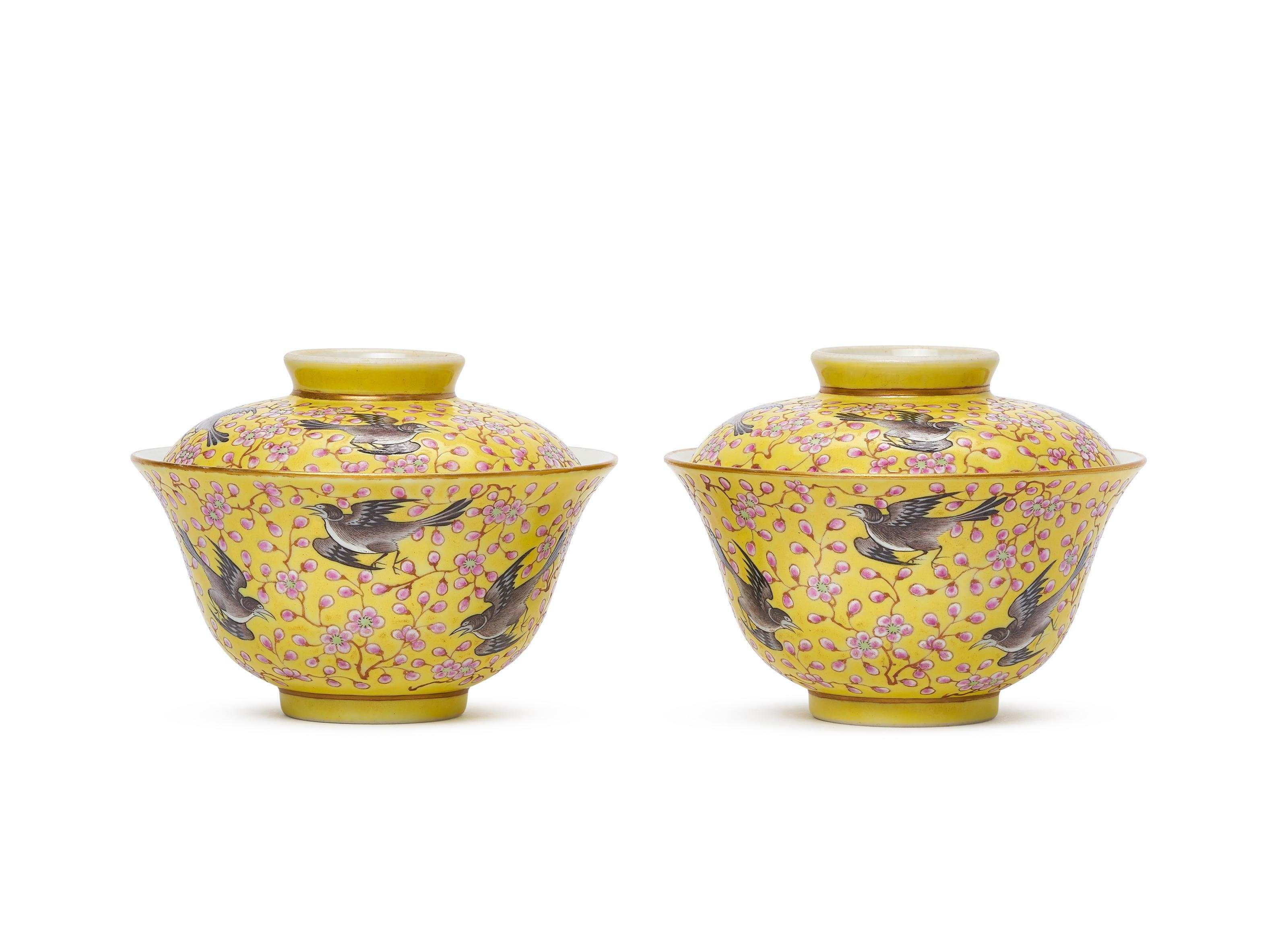 Chinese Collectible Cloisonne Enamel Copper Melon Kettle Teapots Yellow H134 Less Expensive Collectibles Cloisonne
