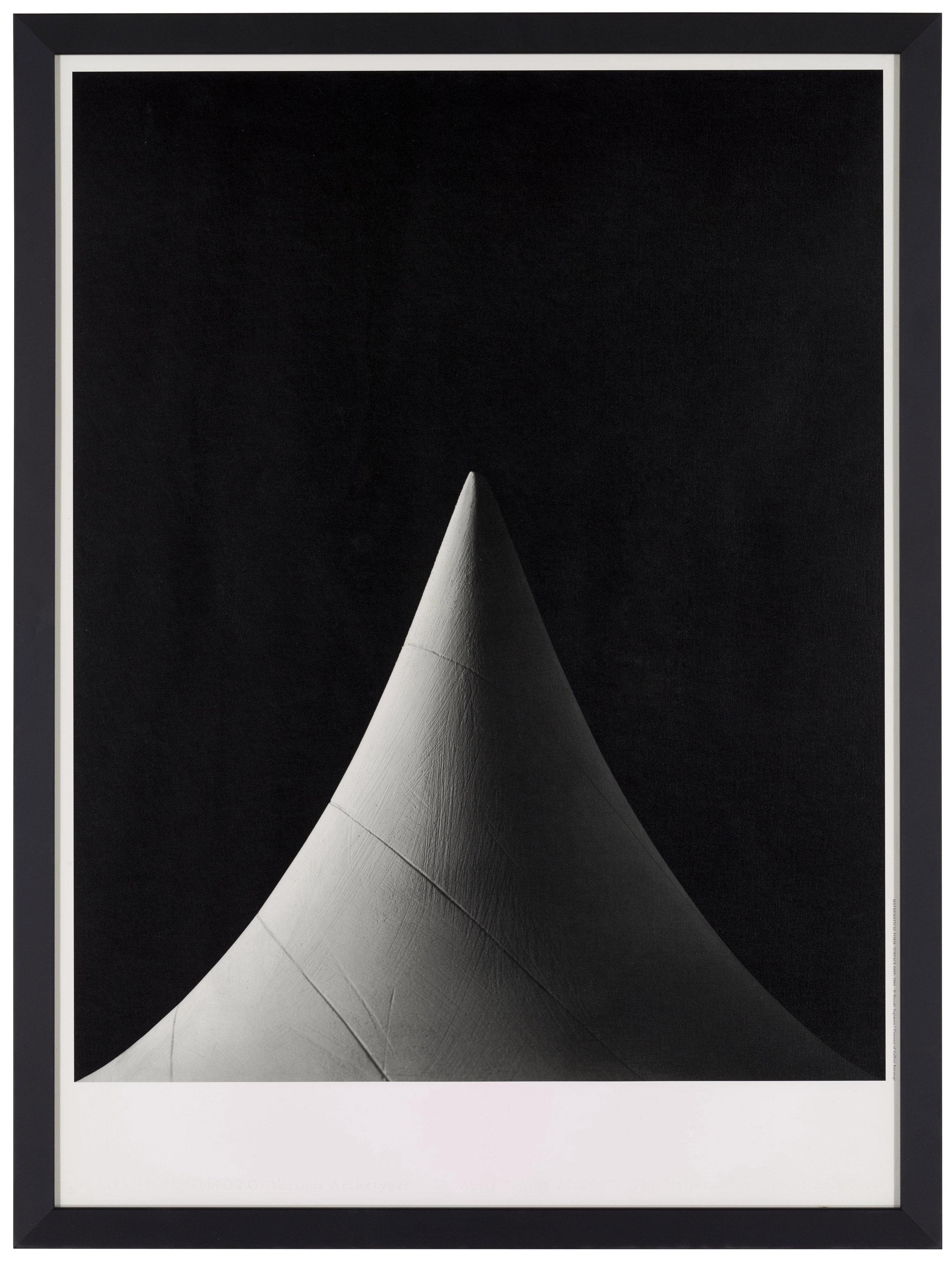 HIROSHI SUGIMOTO (JAPAN, B.194