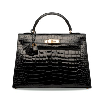 0f8198793bed Hermès handbags — What every collector needs to know | Christie's