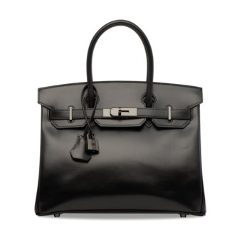 2796d23af097 Hermès handbags — What every collector needs to know