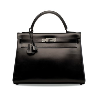 6a14a39644fa9 Hermès handbags — What every collector needs to know | Christie's