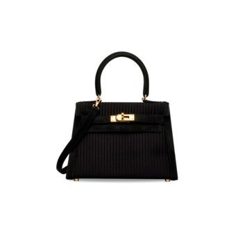16fbc9e432e87d The best handbag museums and exhibitions | Christie's