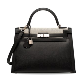 10cca62c95 Hermès handbags — What every collector needs to know | Christie's