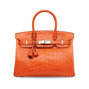 929514aa56133f Hermès handbags — What every collector needs to know | Christie's