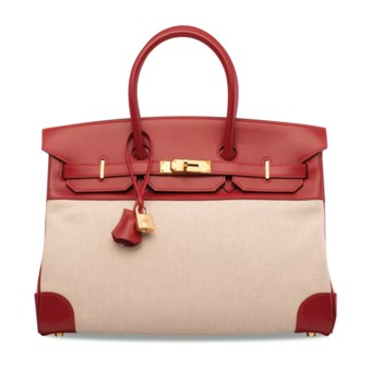 094c05848484 Hermès handbags — What every collector needs to know