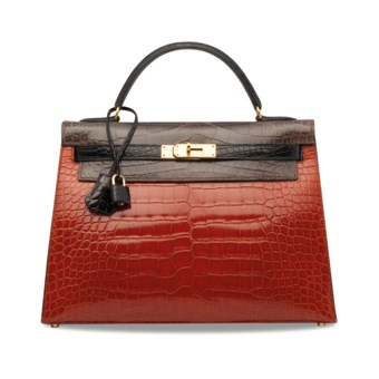 f0c83fe8b845 Hermès handbags — What every collector needs to know