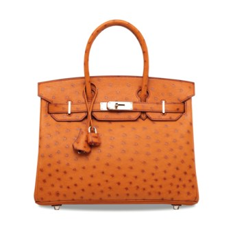 dc3321bed4 Hermès handbags — What every collector needs to know | Christie's