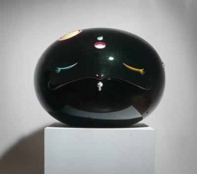 TAKASHI MURAKAMI (B. 1962); &