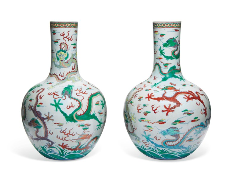 5cea669f6dc3 Collecting guide  10 tips on Chinese ceramics
