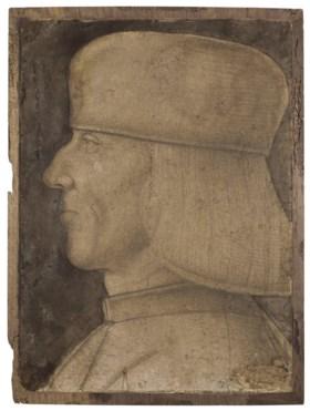 Milanese School, ca. 1490-1500