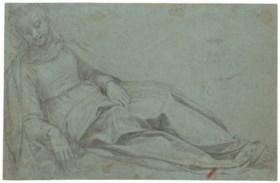 Bernardino Gatti, called il Sojaro (Pavia ca. 1495-1575 Crem
