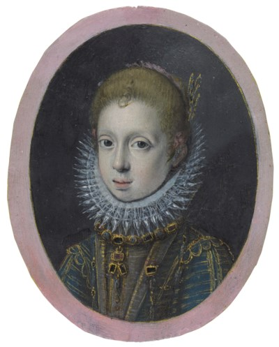 Sofonisba Anguissola (Cremona