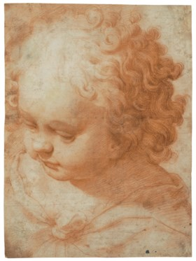 Luca Cattapane (Cremona fl. 1597-1620)