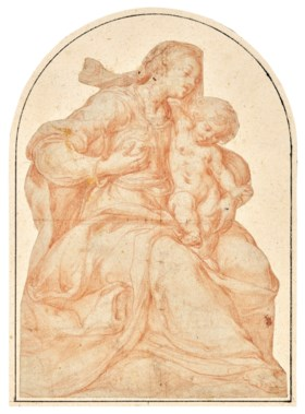 Georges Lallemant (Nancy ca. 1575-1636 Paris)