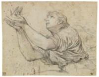 Pietro Berrettini, called Piet