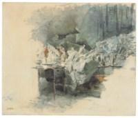 Giovanni Boldini (Ferrara 1842