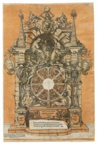 ANDREA ANDREANI (1558/59-1629)