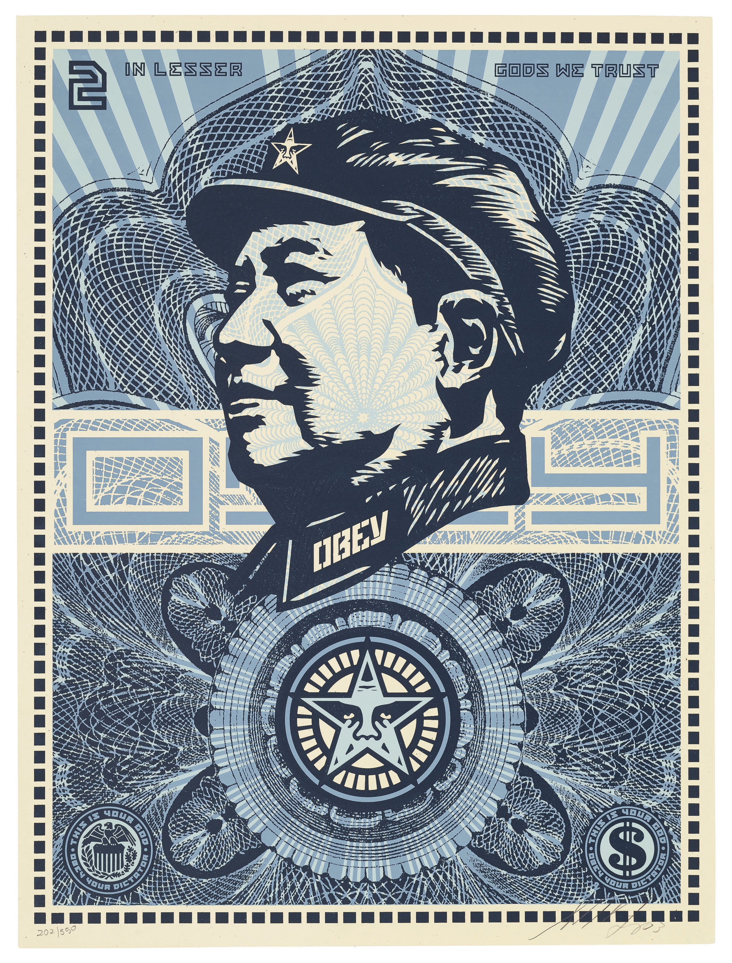 Mao Money
