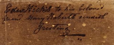 Edward Hicks (1780-1849)