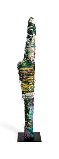 Untitled (1993-14), 1993