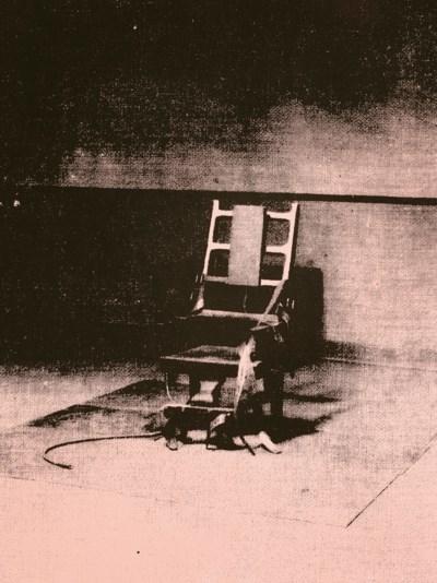 Andy Warhol (1928-1987)