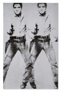 Double Elvis [Ferus Type]