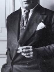 Rudolf Stingel (b. 1956)