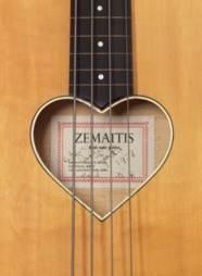 ANTHONY 'TONY' C. ZEMAITIS, CH
