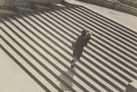 Lestnitsa (Steps), 1929