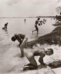 2nd Marine Division, Saipan, 1944