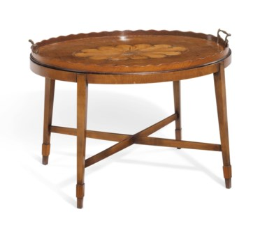 A-Z of furniture: Terminology to know when buying at auction ...