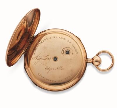 POE, Edgar Allan (1809-1849) –