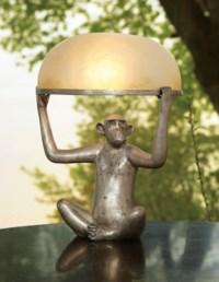 FRANÇOIS-XAVIER LALANNE (1927-