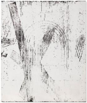 GREGOR HILDEBRANDT (B. 1974)