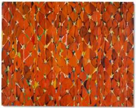 RICHMOND BURTON (B. 1960)