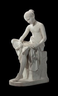 RUDOLF (RIDOLFO) SCHADOW (1786