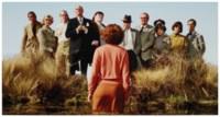 Film Still# 5 from La Petite Mort, 2012