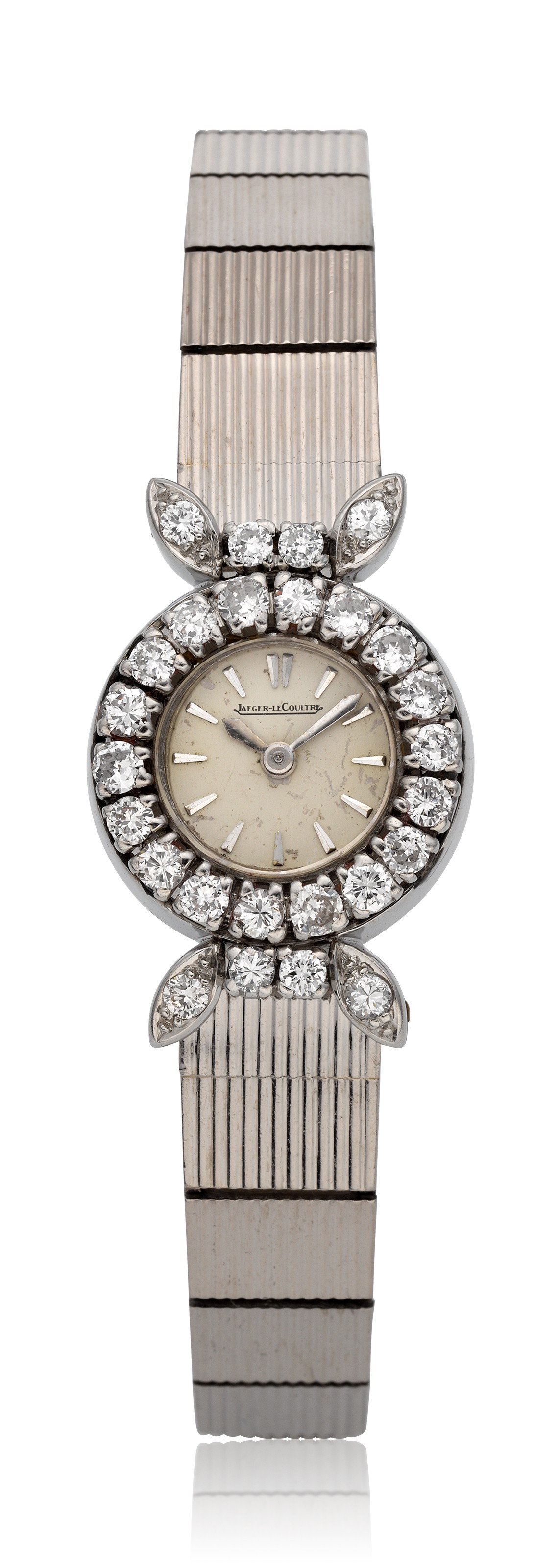 Watches Women's Women's Women's Watches Women's Watches Watches WrBdoxeC