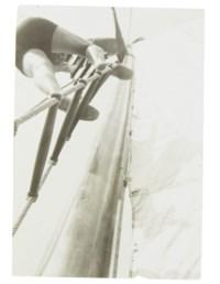 LÁSZLÓ MOHOLY-NAGY (1895–1946)