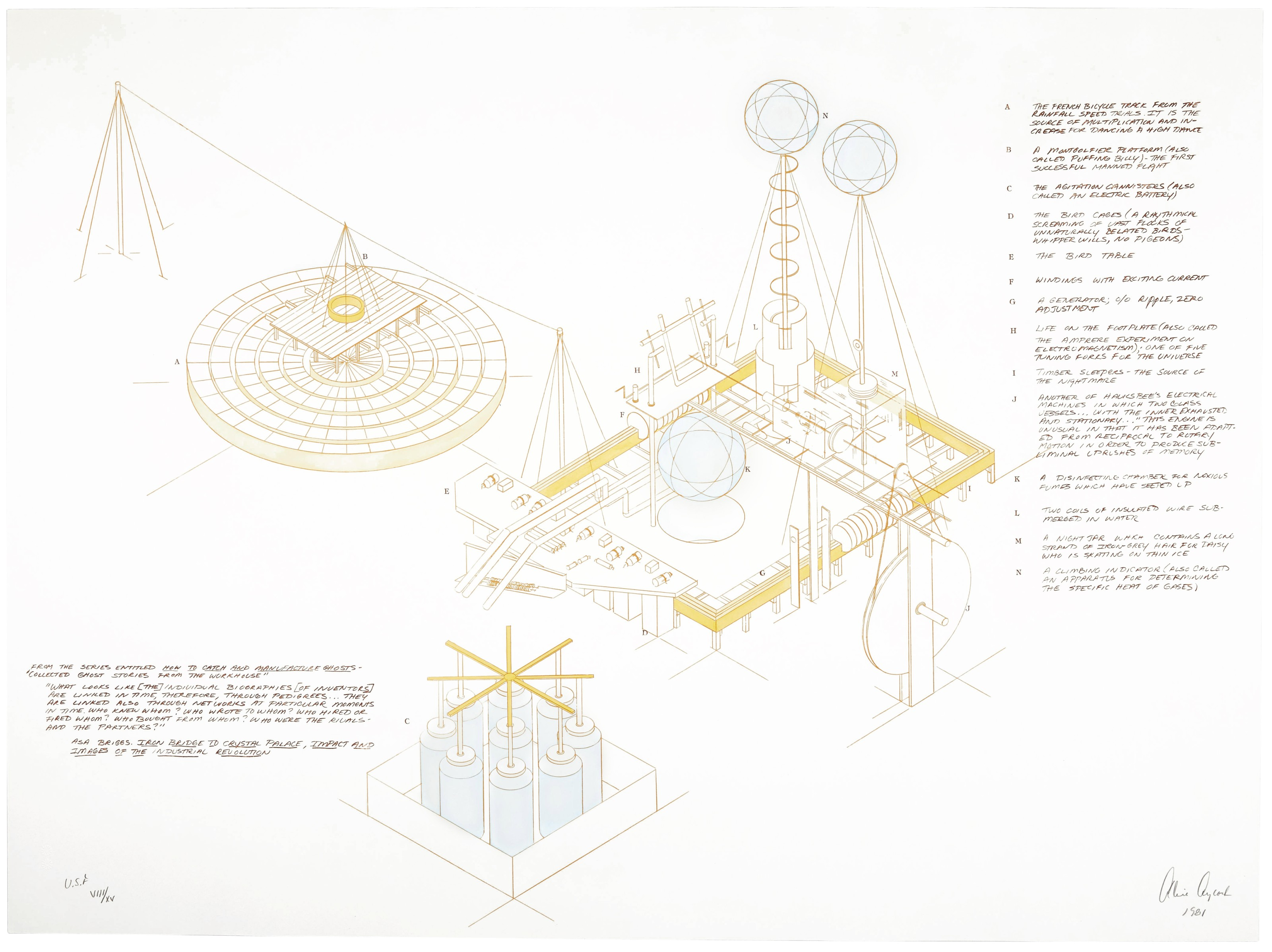 Wiring Diagram Also Sub Zero Ice Maker Parts Arm On U Line Ice Maker