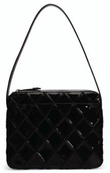 185df7f4a62 Why collectors love Chanel handbags | Christie's